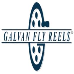 Galvan Fly Reels