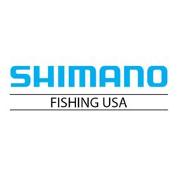 Shimano Fishing North America